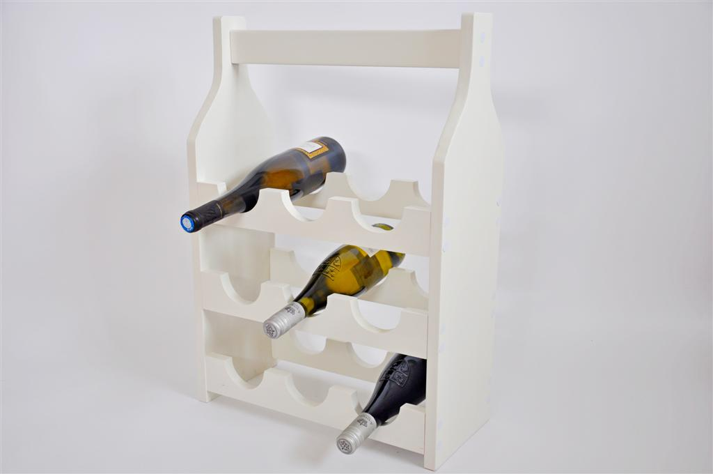 Kitchenware - Bottle Holder