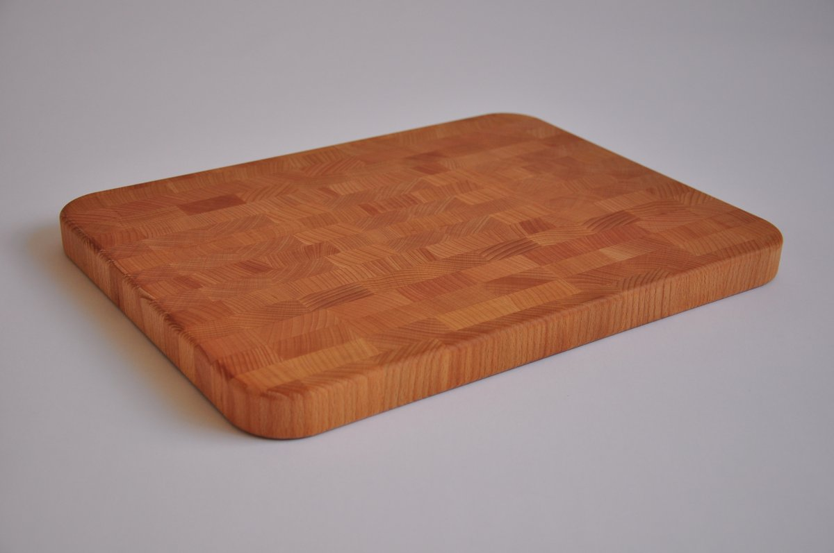 Kitchenware - Cutting board